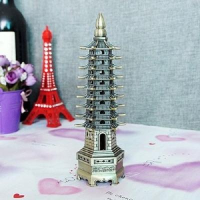 pagode-feng-shui-or-vieilli-pi-17708-pagodeorvieilli-1490548759