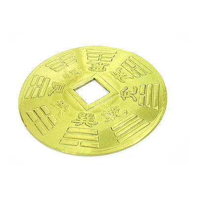 Amulette de protection special cuisine et cheminée