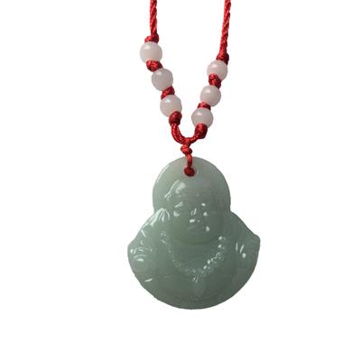 pendentif-bouddha-effet-jade-pei-17267-1464444907