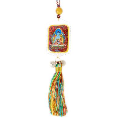 amulette-du-bouddha-de-la-sante-16267