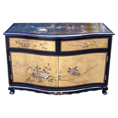 buffet-laque-de-chine-doree-16286