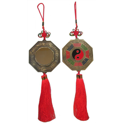 amulette-feng-shui-special-2015-16341