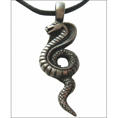 pendentif-astrologie-chinoise-serpent-16383