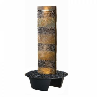 Fontaine Kannon Sama 3 (base encastrable)