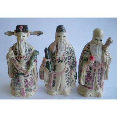 fuk-luk-sau-dieux-des-trois-bonheurs-en-ivoirine-17070