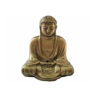 Amida butsu, le bouddha de la lumière infinie