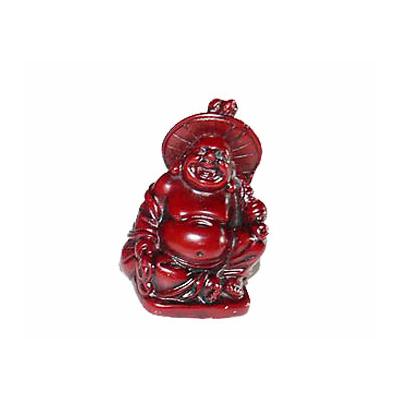 Bouddha chine de la sagesse
