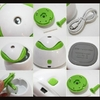 producttypesingular-pei-17386-1477239428