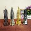 pagode-feng-shui-or-vieilli-pei-17708-pagodeorvieilli-1490548769