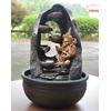 1.fontaine-bouddha-ganesh-decoration-inde