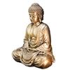 2.2018-statue-bouddha-or-dore-meditation-pleine-conscience