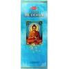 Encens du Bouddha : Méditation & pleine conscience