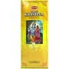 Grande boite d'encens Krishna : Amour & Séduction