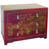 commode-4-tiroirs-cite-xian-16370