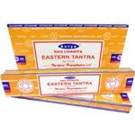 lot-de-12-boites-dencens-satya-nag-champa-tantra-pi-17679-tantra-1489169449