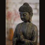 bouddha-en-meditation-pei-17350-sgrb-1-1473372356