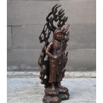 fudo-myoo-debout-en-bronze-pei-577-al-1466508322