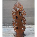 fudo-myoo-debout-en-bronze-pei-577-al-1466508334