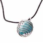 amulette-lithotherapie-pei-17162-1437660835