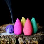 5.Encens-Parfum-Aromathérapie-Cones-Encens-Santal-Encens-Tibétain (2)