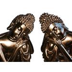 duo-bouddha-petit-gold-rose-cuivre-pei-17735-bud123duogr-1493558266