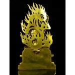 5.Protection-pompier-bouddhiste-bronze-doré-or-fudo-myo-ninjutsu-shugendo-bouddha-japon