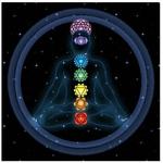 7-Chakras-Encens-magie-méditation-santé-bien-etrel