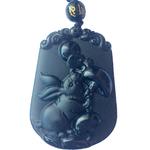 pendentif-astrologie-lapin-en-obsidienne-pi-17655-obslapin-1488723178
