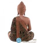 bouddha-thai-assis-effet-tissu-dore-large (2)