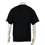 3. tshirt sasuke