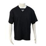 1. tshirt sasuke