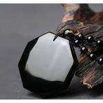 4. collier-et-pendentif-sculpte-yin-yang-en-obsidienne-noire-karma-yoga-shop_132_400x