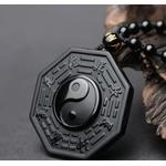 3. collier-et-pendentif-sculpte-yin-yang-en-obsidienne-noire-karma-yoga-shop_805_400x