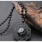 2. collier-et-pendentif-sculpte-yin-yang-en-obsidienne-noire-karma-yoga-shop_910_400x