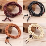 bracelet-de-meditation-108-perles-en-bois-santal-4-couleurs-disponibles-karma-yoga-shop_863_400x