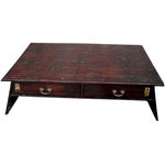 table-basse-collection-fuji-16170
