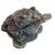 grenouille-de-prosperite-en-jade-302