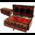 autel-bouddhiste-du-pelerin-pi-17573-16988-1485858968