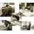 meuble-tv-cite-xian-16363-839