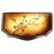 table-basse-laque-de-chine-cuivre-16176-633