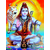 mala-en-veritable-rudraksha-pei-17265-1464438553