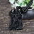 amulette-kwan-kung-en-obsidienne-protection-richesse-pei-17715-kwankungobsi-1490979319