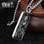 amulette-gwan-di-en-acier-inoxydable-protection-richesse-pei-17716-kwankungplaqueacier-1490979573