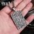 amulette-gwan-di-en-acier-inoxydable-protection-richesse-pei-17716-kwankungplaqueacier-1490979582
