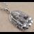 amulette-japonaise-protection-fudo-myoo-pei-17728-fudoargent-1493148526