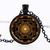pendentif-amulette-sri-yantra-pei-17760-shriyantra-1495813271