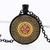 pendentif-amulette-sri-yantra-pei-17760-shriyantra-1495813283
