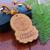 amulette-japon-kwan-yin-en-bois-pei-17764-boiskwan-1495814368