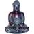 amitabha-le-bouddha-de-la-lumiere-infinie-17022
