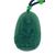 2.Jade-Amulette-pendentif-manjushri-bouddha-memoire-intelligeance-efficace-examens-copie